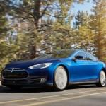 Tesla Model S P70D_2015_01