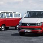 VW-Multivan-T6_2015_01