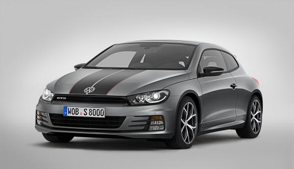 VW-Scirocco-GTS-2015-01
