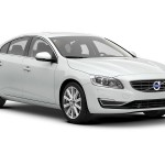 Volvo-S60-L-Twin-Engine-2015-01