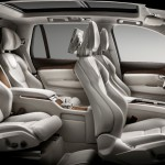Volvo_XC90_Excellence_2015_01