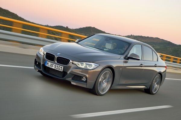 BMW_3er_2015_01