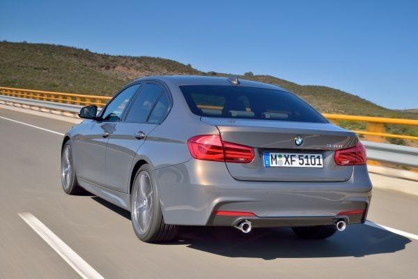 BMW_3er_2015_02