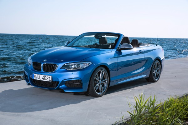 BMW_Motoren_2015_01