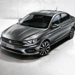 Fiat Aegea_2015_01