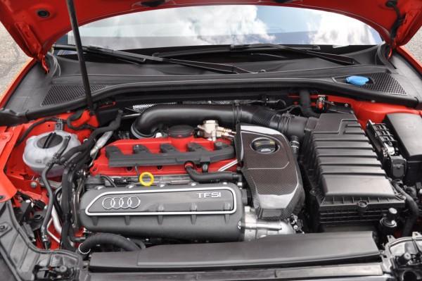 Neuer Audi RS3 2015 - Bild 008
