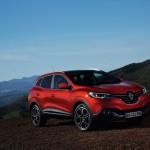 Renault Kadjar_2015_01
