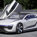 VW Golf GTE Sport Concept_2015_01