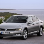 VW Passat BlueMotion_2015_01