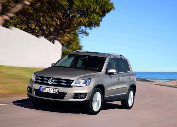 VW Tiguan_2015_01