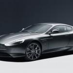Aston-Martin-DB9-GT_2015_01