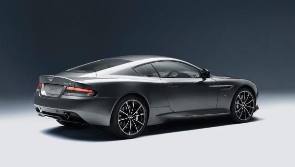 Aston-Martin-DB9-GT_2015_02