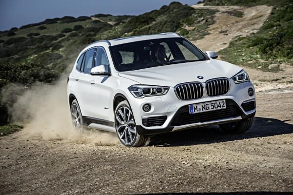 BMW_X1_2015_01