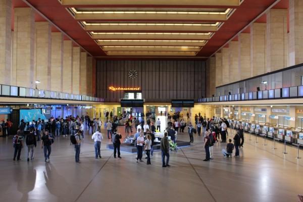 Flughafen-Tempelhof-1