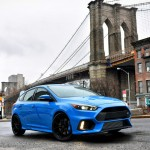 Ford Focus RS_2015_01