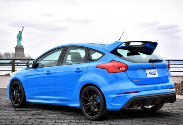 Ford Focus RS_2015_02