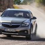 Opel Insignia_2015_01