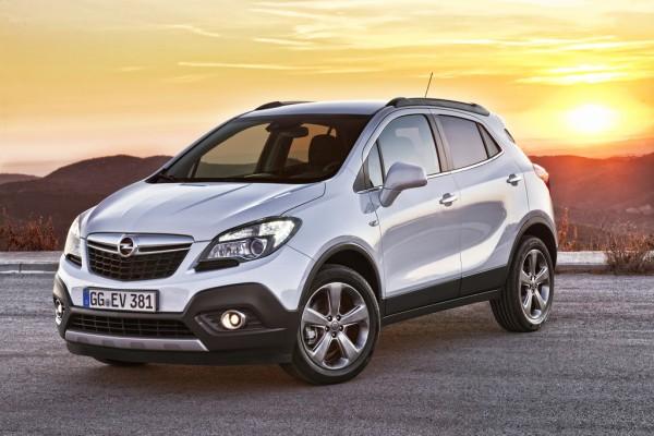 Opel Mokka_2015_01