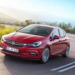Opel_Astra_K_2015_01