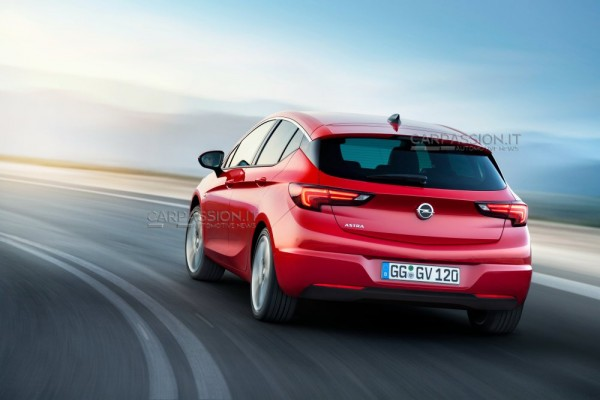 Opel_Astra_K_2015_02