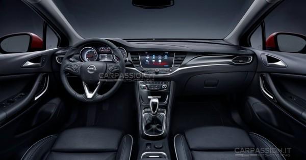 Opel_Astra_K_2015_03