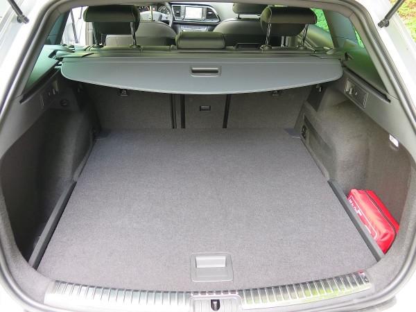 Seat Leon ST Cupra 015