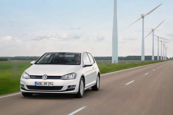 VW Golf VII TSI Bluemotion_2015_01