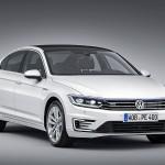 VW Passat GTE_2015_01