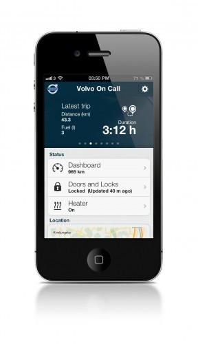 118902_Volvo_on_Call_berarbeitete_App_mit_neuen_Features