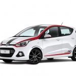 Hyundai i10 Sport_2015_01