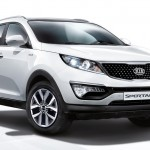 Kia Sportage Dream-Team Edition_2015_01