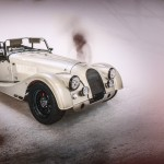 Morgan AR Plus 4 _2015_01