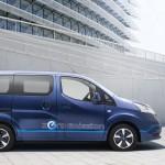 Nissan-e-NV200-Evalia_7_SItzer_2015_01