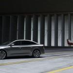 Renault Talisman_2015_01
