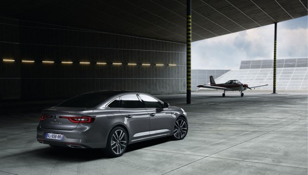 Renault Talisman_2015_02