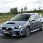Subaru Levorg_2015_01