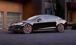Tesla Model S_2015_01