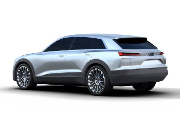 Audi-E-Tron-Quattro-Concept1