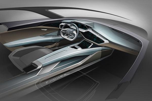 Audi-E-Tron-Quattro-Concept2
