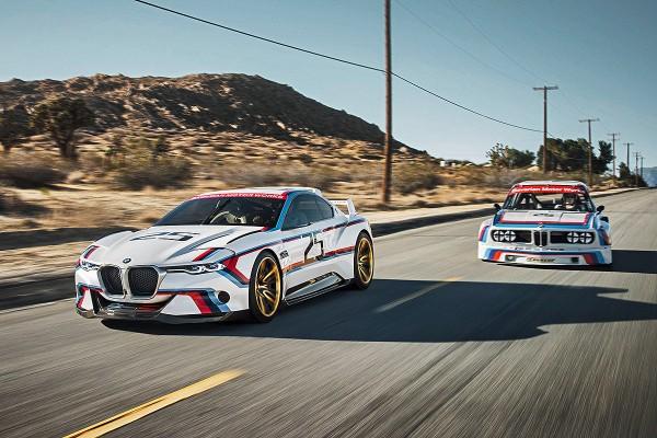 BMW-3-0-CSL-Hommage-R03