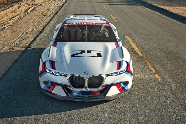 BMW-3-0-CSL-Hommage-R05