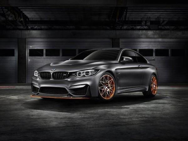 BMW-Studie-M4GTS-01