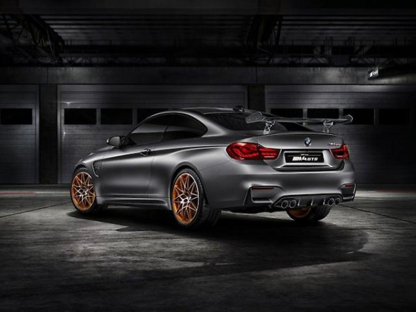BMW-Studie-M4GTS-02