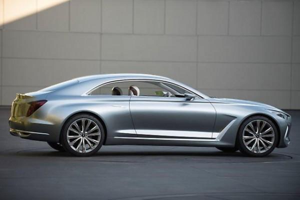 Hyundai-Vision-G-02