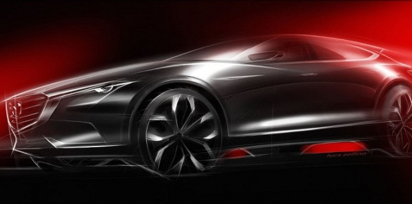 Mazda-koeru-concept