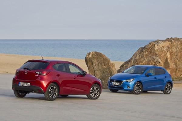 all-new_mazda2_sp_2014_still_54__jpg72