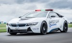 bmw-i8-safetycar