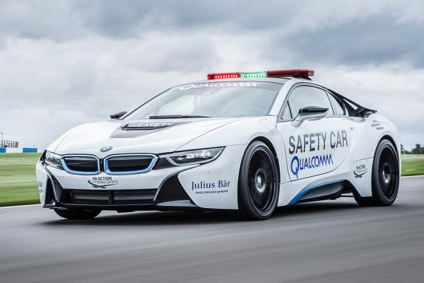 bmw-i8-safetycar