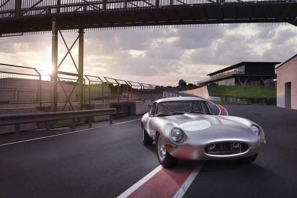 jaguar-lightweight-e-type01