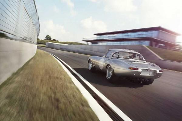 jaguar-lightweight-e-type03
